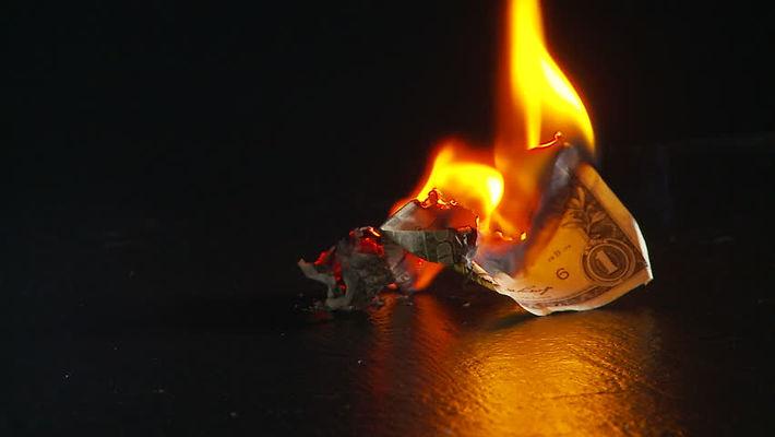 burning $.jpg