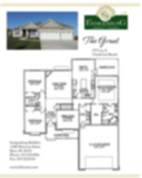 Grant-floorplan-[rev.03.31.15].jpg