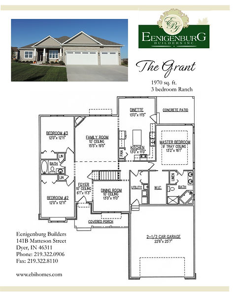 Grant-floorplan-[rev.03.31.15].jpg