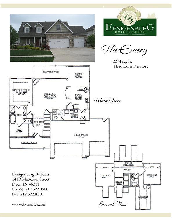 EMERY-floorplan-[rev.03.31.15].jpg
