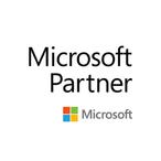 Microsoft Partner - rockITdata