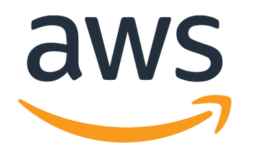 AWS Logo - Rock IT Data.png