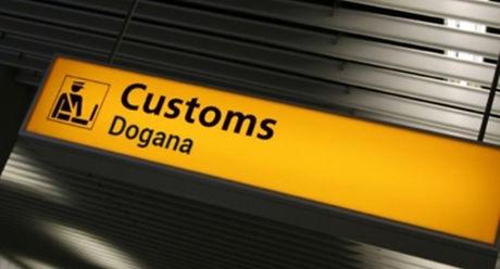 customs dogana.jpg