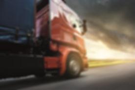 3-Road-Freight-1024x683.jpg