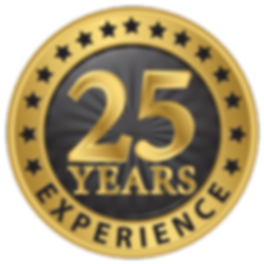 25-years-eletrician-san-antonio-experience-1-e1459980841446.png