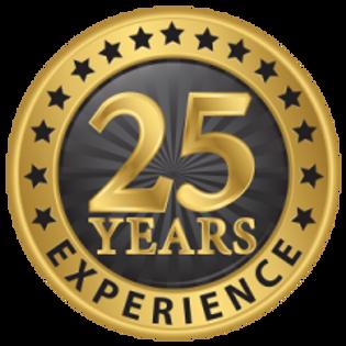 25-years-eletrician-san-antonio-experience-1-e1459980841446.png