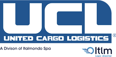 logo_ucl_edited.png
