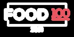 Logo met jaartallenV1_2021.png