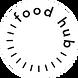 Logo_foodhub.png