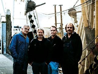 Foto 4 vissers.jpg