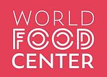 Logo WFC.png