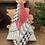 Thumbnail: Christmas Cards - Tree Card