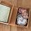 Thumbnail: Storybook Paper Playset - Mini Monsters (Digital)