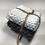 Thumbnail: Knit Dishcloths