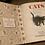 Thumbnail: Little Golden Book - Cats