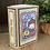 Thumbnail: Paw Patrol Storybook Paper Playset