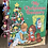 Thumbnail: Little Golden Book - My Christmas Treasury