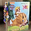 Thumbnail: Little Golden Book - Paw Patrol Jurassic Bark