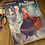 Thumbnail: Little Golden Book - Frozen