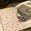 Thumbnail: Little Golden Book - The Happy Man and his Dump Truck