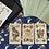 Thumbnail: Tarot Card Readings