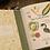 Thumbnail: Little Golden Book - The Shy Little Kitten