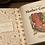 Thumbnail: Little Golden Book - Mother Goose