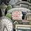 Thumbnail: Pop Up City - Seattle