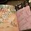 Thumbnail: Little Golden Book - Barbie and the Scavenger hunt