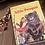 Thumbnail: Little Golden Book - Little Pussycat