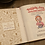 Thumbnail: Little Golden Book - Raggedy Ann and the Cookie Snatcher