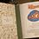 Thumbnail: Little Golden Book - Finding Nemo