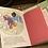 Thumbnail: Little Golden Book - Ducktails