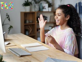 ABA & Virtual Learning
