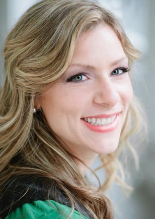 Jennifer Holloway