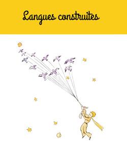 lenvol_conlangs