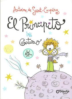 espagnol (Gaturro)