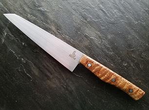 knife 9 Pairing_edited.jpg