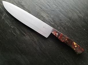 knife 4 red_edited.jpg