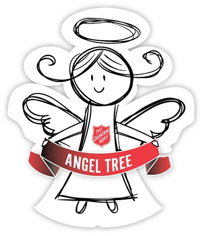Angel tree angel.jpg