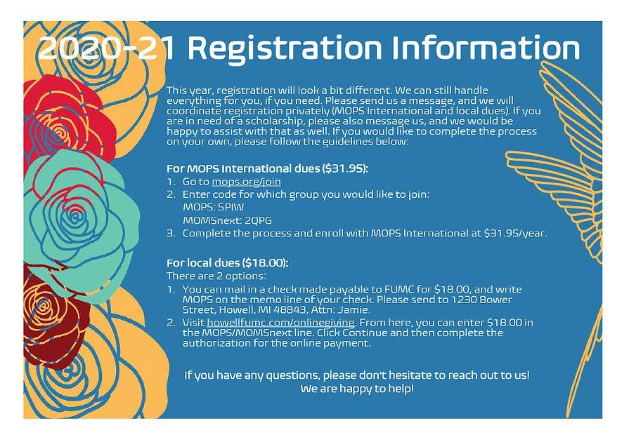 MOPS Registration 20-211024_1.jpg