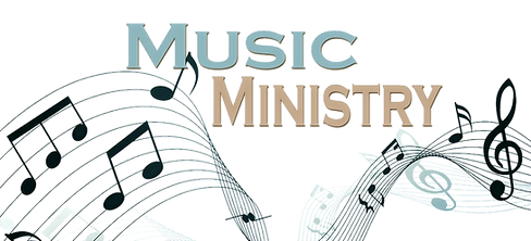 MusicMinistry3_edited_edited.png