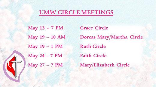 UMW Circles.jpg