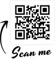 COVID-19_Self_Assessment_Form.png