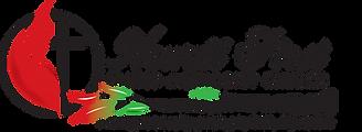 FUMC Howell New Logo Art v4_edited-1.png