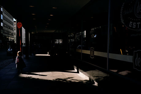 02.Light_CB_Kodak160Portra10.jpg