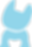 LogoMakr_3C4G6h.png