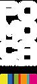 LogoPomoca-01.png