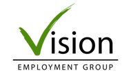 Vision Logo_Green_Black.png