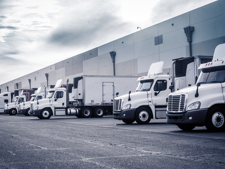 Trucking Factoring For Your Trucking Company